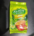 Packaging Tea Pouch