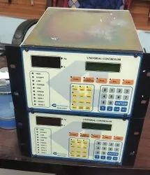 Core Tech Weighing Controller & Cards