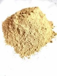 Sweet and spicy Dry Ginger Powder, Packaging Type: Packet, Packaging Size: 1kg