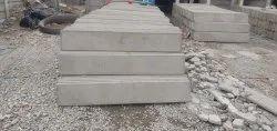 Precast Concrete Punel In Pune