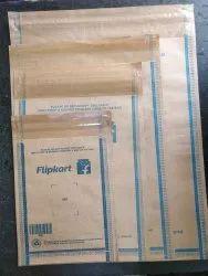 Flipkart Paper Bags Green Packaging
