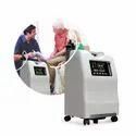 OLV-10 Oxygen Concentrator