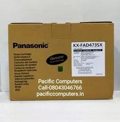 Panasonic KX-FAD473SX Drum Cartridge