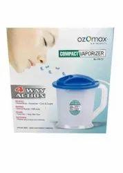 Ozomax Vaporizer