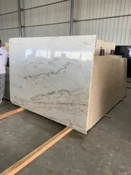 Michleangilo Pink Marble