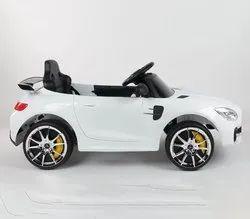 White 12volt 998 Car