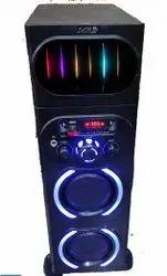MRD 2.1 Tower Speaker System, 35000W