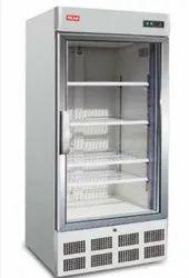 Panacea Laboratory Refrigerator