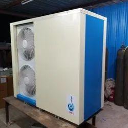 5.5 Ton Compact kirloskar Water Chillers