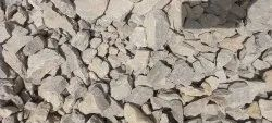 Grey Limestone, For Flooring, Cut-to-Size