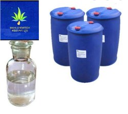 Lavender Oil Extract