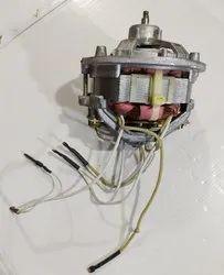 Sujata JMG Motor