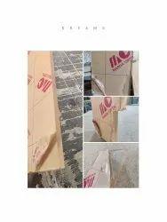 Acrylic Sheet, Magra Cipta
