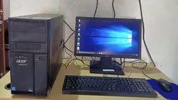 Acer Veriton M200 H81