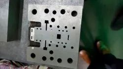Sheet Metal Components Die