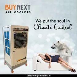 Thor air cooler