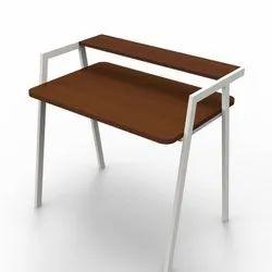 Computer Steel Table