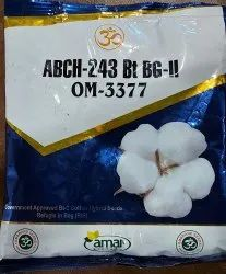 Amar Natural Cotton Seed, Packaging Type: Packet, Packaging Size: 475 Gm