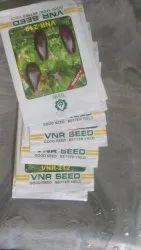 HYBRIDE vilet Vnr 212 Brinjal Seed, Packaging Type: Seal, Packaging Size: 10 Gram