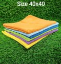 Nipun MF202 Microfiber Cloth Duster