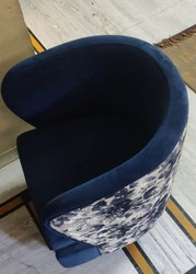 AFLC02 Lounge Chair
