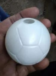 Ball Blow Mould