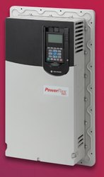 Powerflex 755 AC Drives