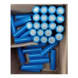2200 Mah Rechargeable Battery