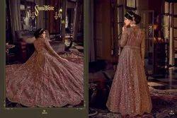 Swagat Dresses