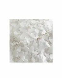 Packet Nigari Tofu Coagulant, For Coagulation, Pack Size: 25 Kg