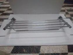 Stainless Steel Towel rack 304 ss