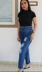Women Jeans, Waist Size: 28