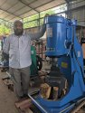 Pneumatic Forging Hammer Machine