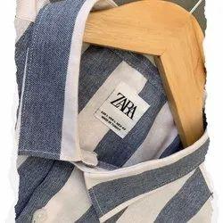 Korean Twill Cotton Fabric
