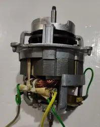 Kenstar Motor