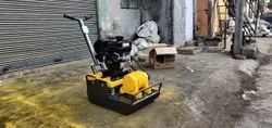 3 / 4 Plate Compactor With Kohler Engine