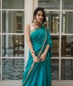 Kota Silk Weaving Sarees