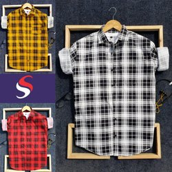 Snapshirt Printed Branded Shirts