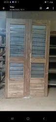 Mosquito Net Door dubal