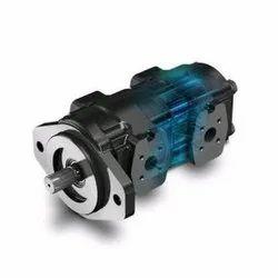 L&t 770 Hydraulic Pump