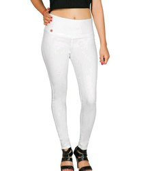Denim Jeans For Women's Girls