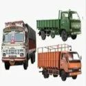 Delhi Ncr To Assam Transport Service