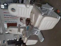 Derma Chair/ Hair Transplantation Chair