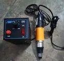 LED Bulb Tool Kit