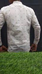 Jan daniel Shirt, Size: S.m.l.xl