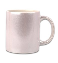 Shimmer Mug