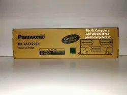 Panasonic KX-FAT472SX Black Toner Cartridge