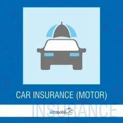 Car Insurance Service, Nil