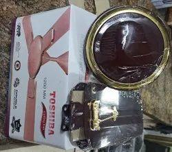 Toshiba celling fan 24 inch