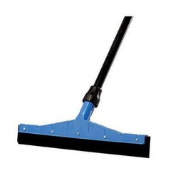 Heavy Duty Floor Wiper